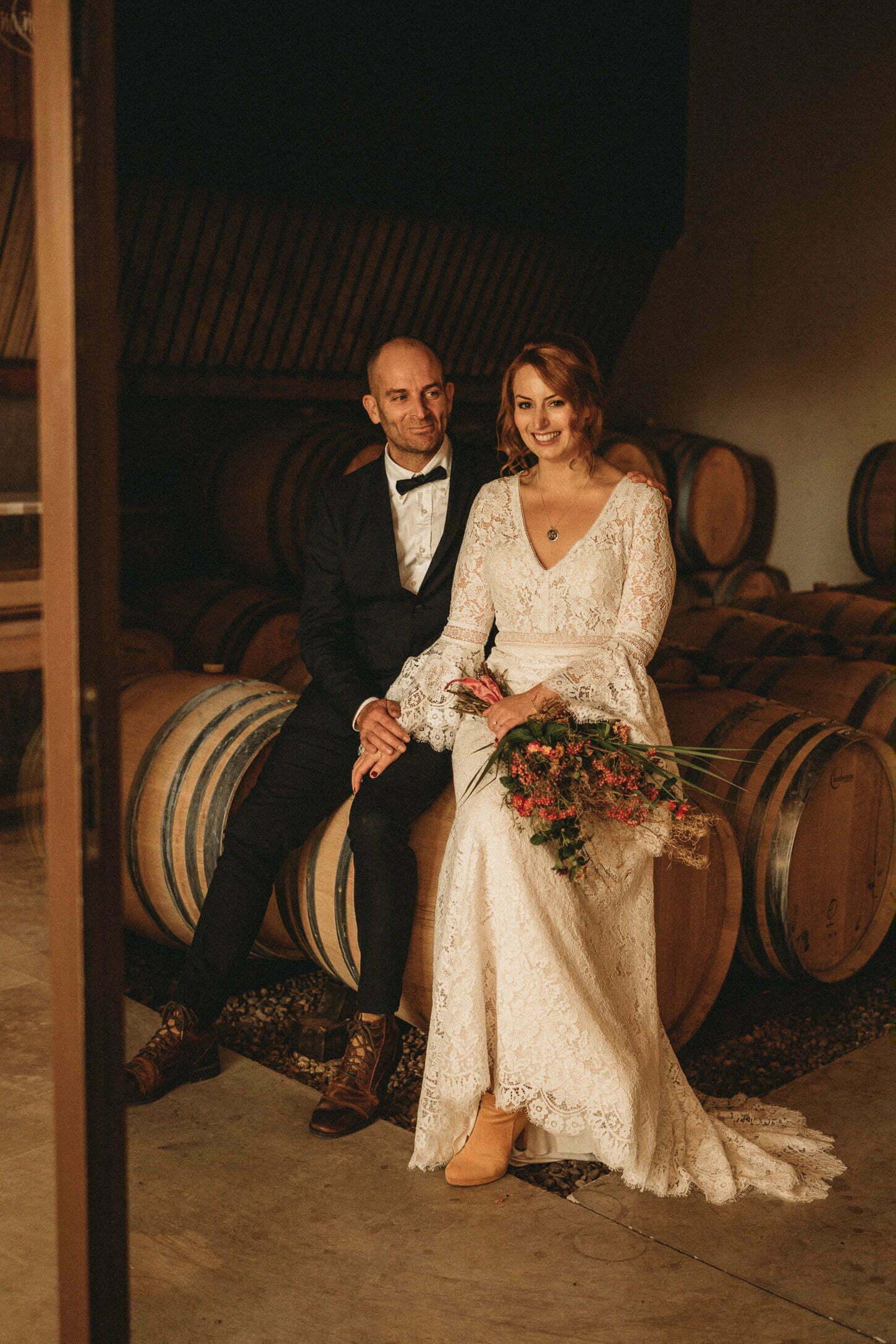 chateau_canet_wedding-150
