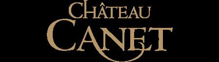 CHATEAU CANET