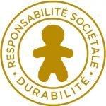 resonsabilite