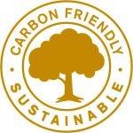 CARBON-FRIENDLY-logo